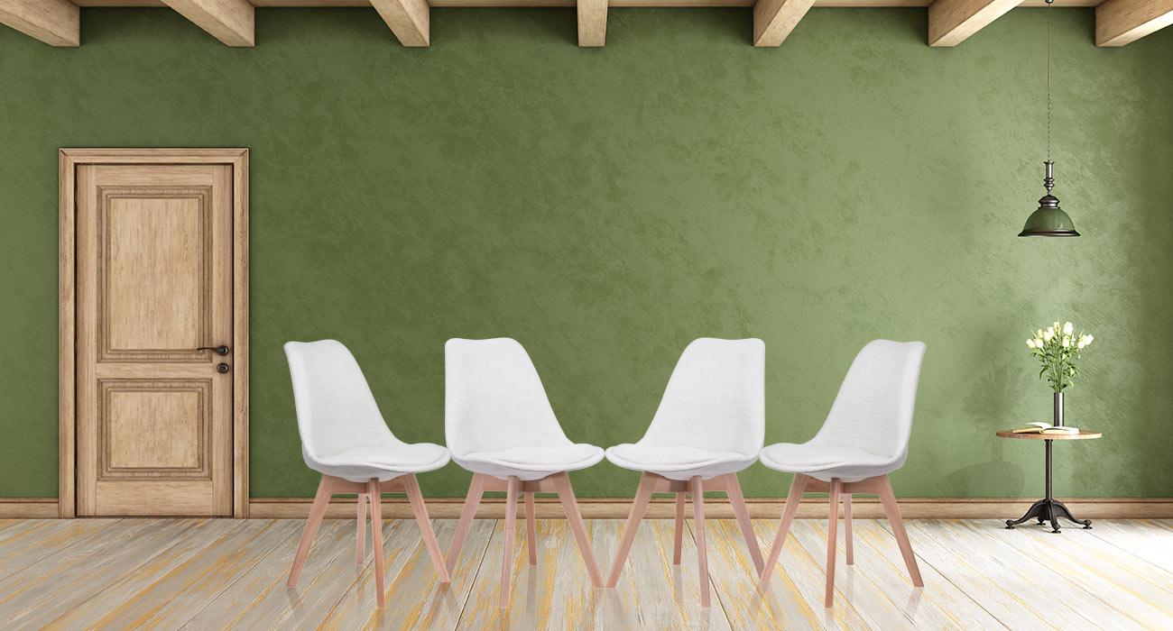 Makika-Retro-Design-Stuhl