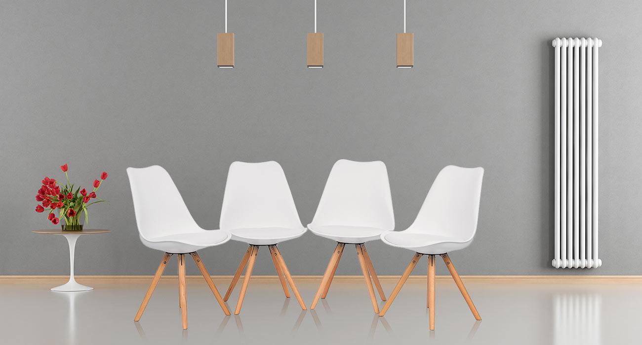 mool-Design-Stuhl-Makika
